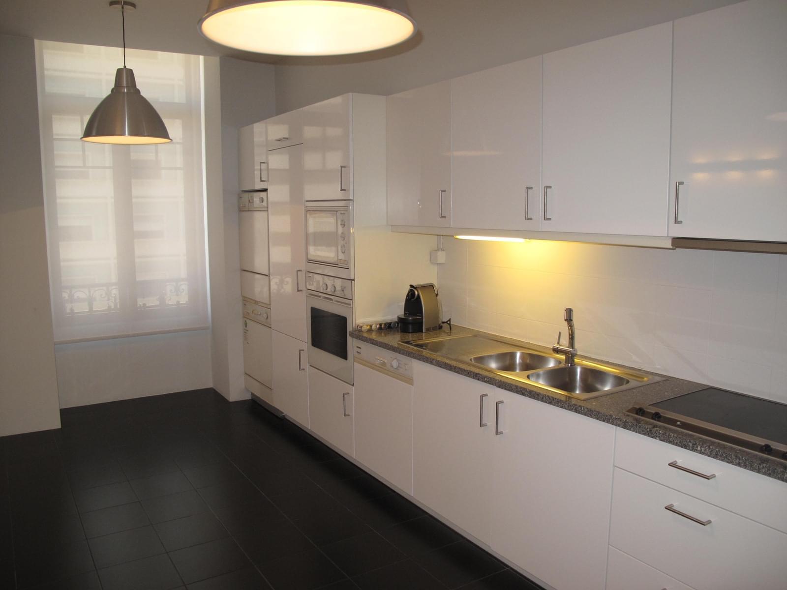 pf18338-apartamento-t2-lisboa-b0719999-389f-4cc7-b640-67c24062ba0f