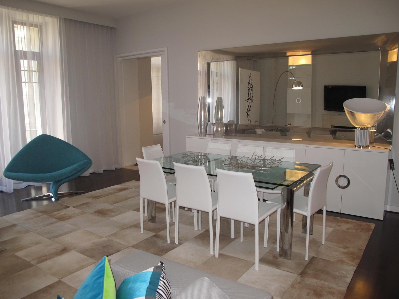 pf18338-apartamento-t2-lisboa-b818eb3d-004a-4c95-9a30-e4e1f5f74216