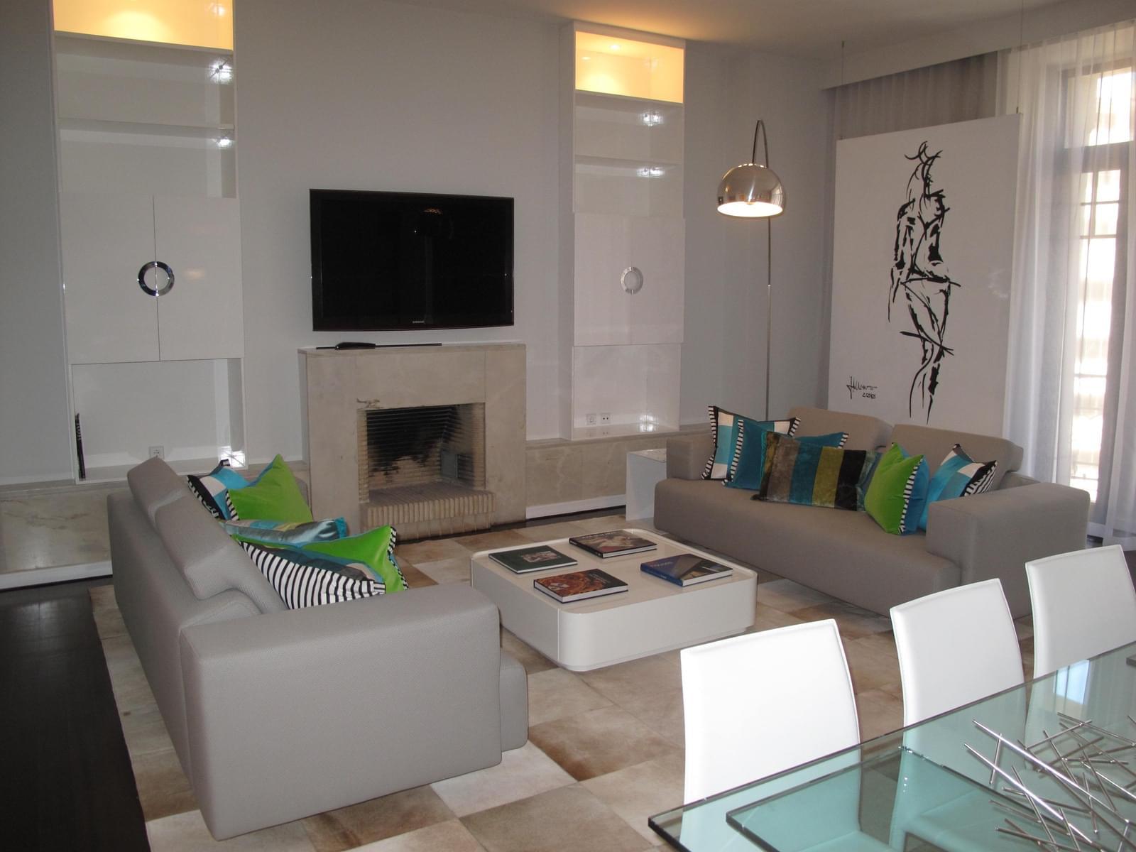 pf18338-apartamento-t2-lisboa-e8a408e0-577e-4a2c-9a0f-4e1d631beffd
