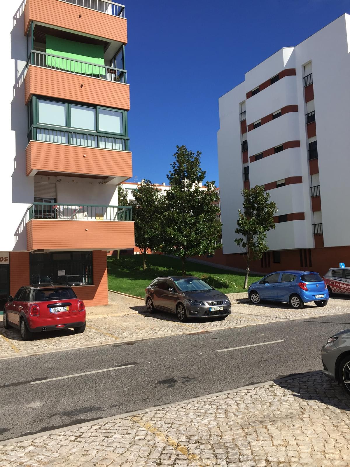 pf18344-apartamento-t3-oeiras-8f163e10-8f6d-4ab9-9dba-ea7e919ebd90