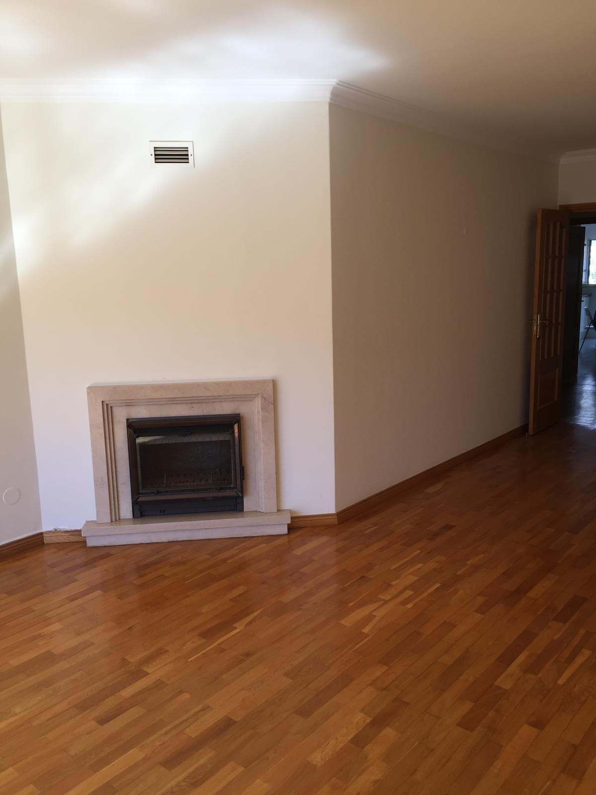 pf18344-apartamento-t3-oeiras-a5948f8e-d49b-4d97-9434-a4402bc81d7c