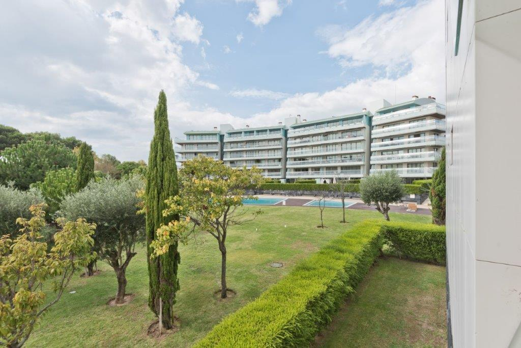 pf18350-apartamento-t4-cascais-1187a3e8-fe12-4417-8385-eaa20fc216ec