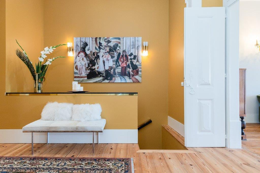 pf18364-apartamento-t5-lisboa-07d0659d-a19a-46b0-b433-bab503fd2b27