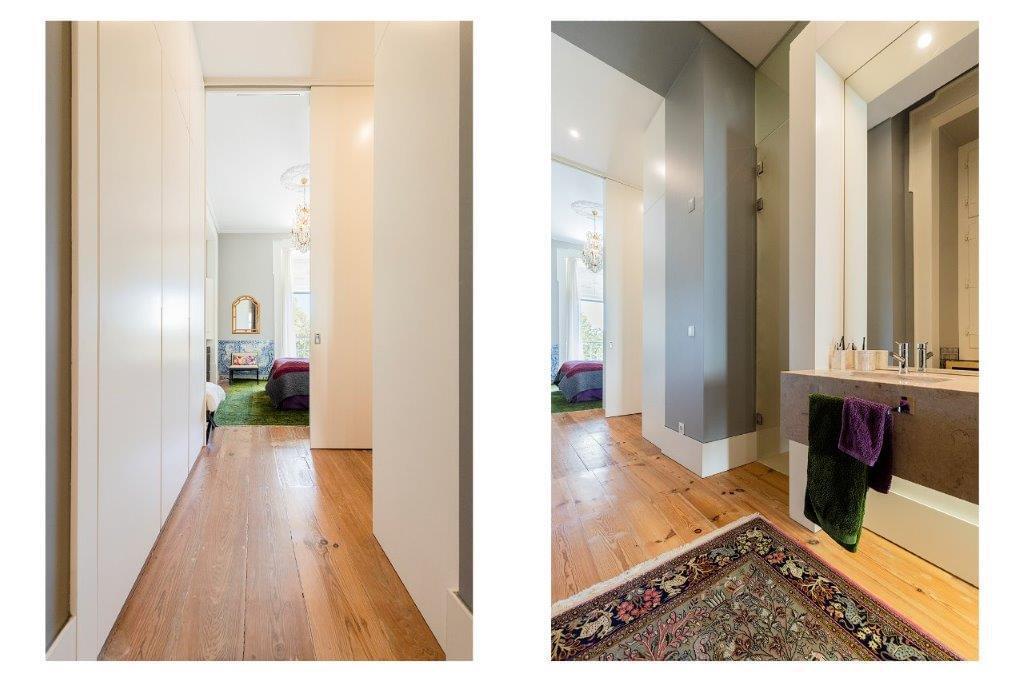 pf18364-apartamento-t5-lisboa-139cdc62-2420-4af4-8c23-0500c9b67c1e