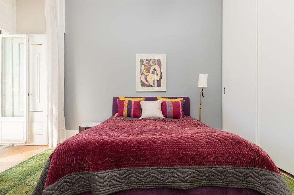 pf18364-apartamento-t5-lisboa-13e62dfc-5835-46c1-ae99-dca3ae989407