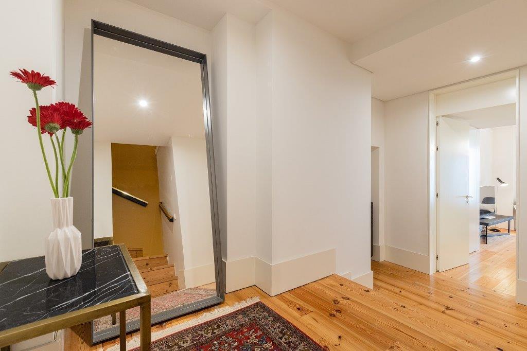 pf18364-apartamento-t5-lisboa-26f0cc26-de96-446a-803e-b7fb2dbf0968
