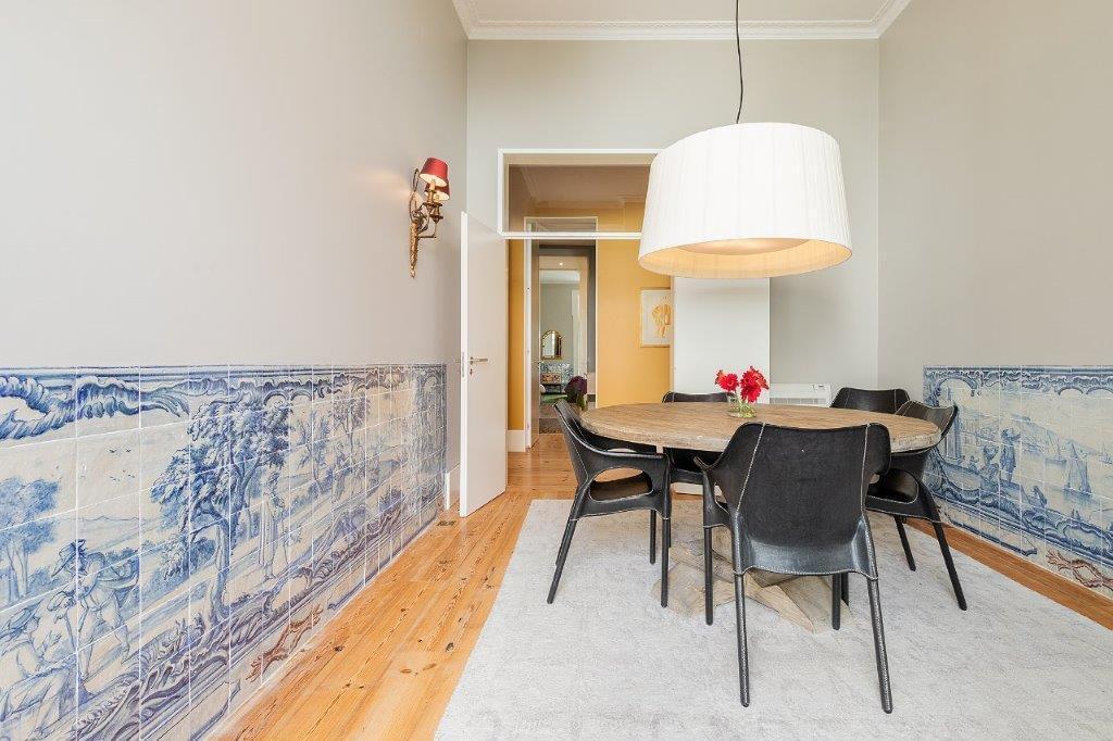 pf18364-apartamento-t5-lisboa-3163d8c0-bfeb-4dd7-a259-08bc04485020
