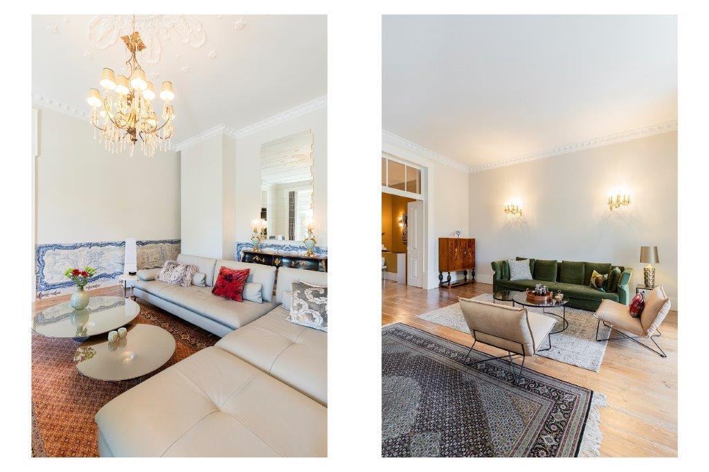 pf18364-apartamento-t5-lisboa-5021a622-7c55-4e7d-861d-cfc25903858d