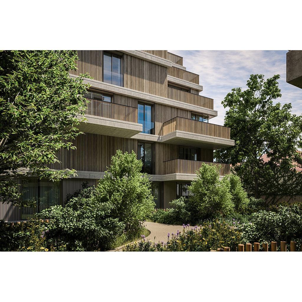 PF18383, Apartamento T1, Lisboa