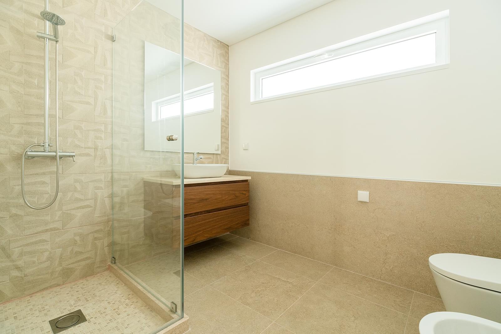 pf18413-apartamento-t1-lisboa-2b03e28d-ba25-4bf7-ba9a-345a84284f30