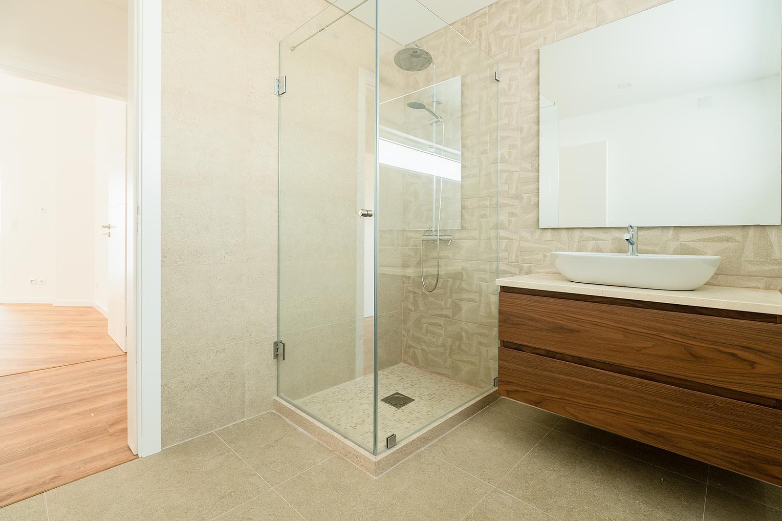 pf18413-apartamento-t1-lisboa-2fb7db7d-36ec-4533-b700-f512a3c2f541
