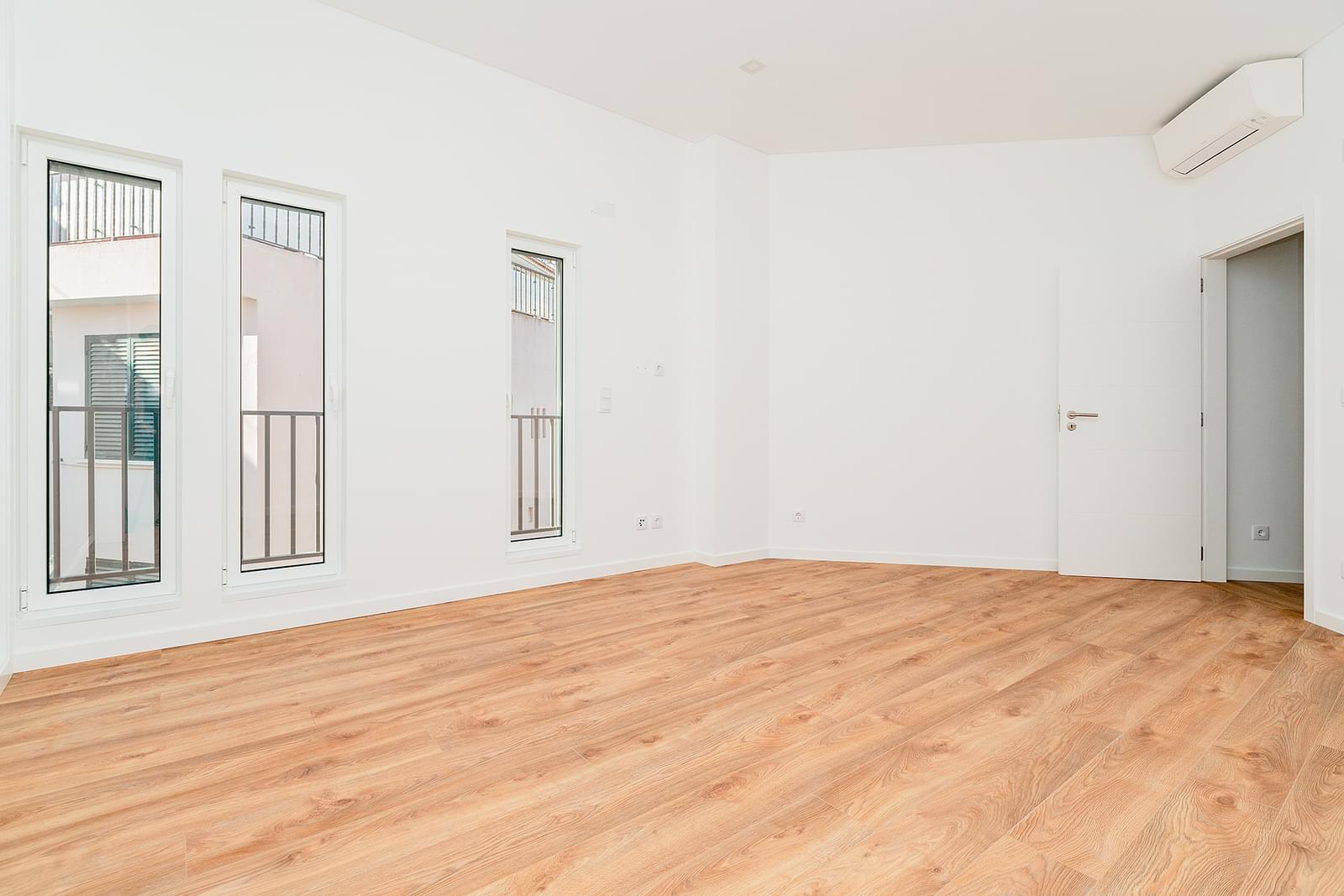 pf18413-apartamento-t1-lisboa-40d65345-f4d9-40ee-abd8-9db9a8b01a36