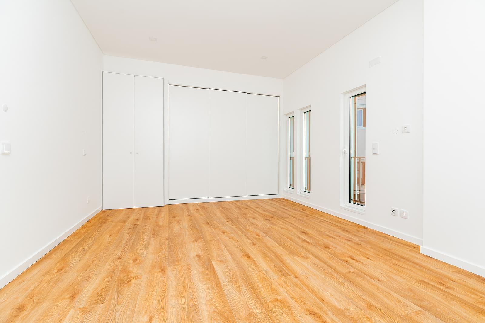 pf18413-apartamento-t1-lisboa-4b93c56a-ba75-4ba6-9d2d-bf4f42931aa6