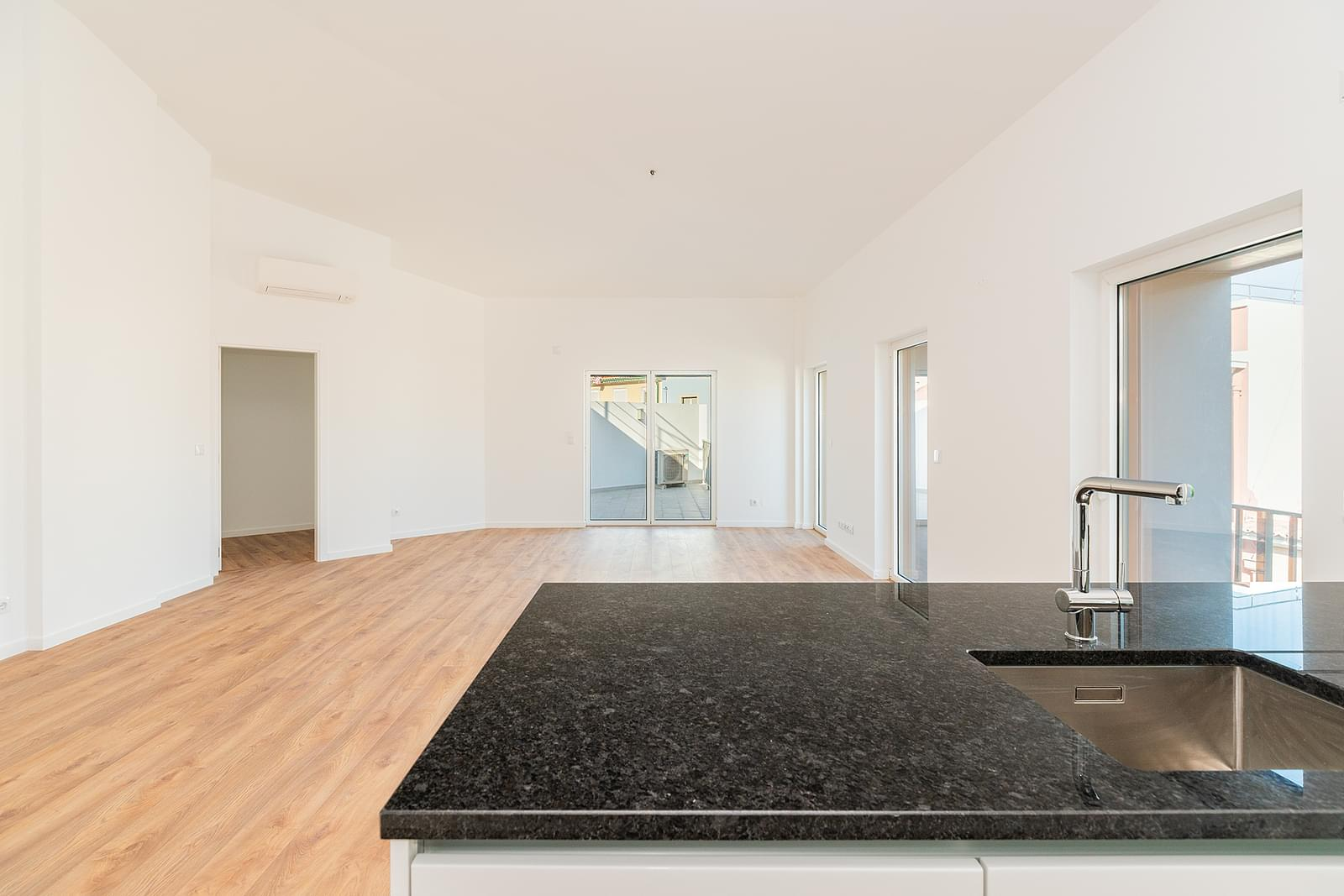 pf18413-apartamento-t1-lisboa-57ee2bee-2657-4170-9235-69250e2eb0cd