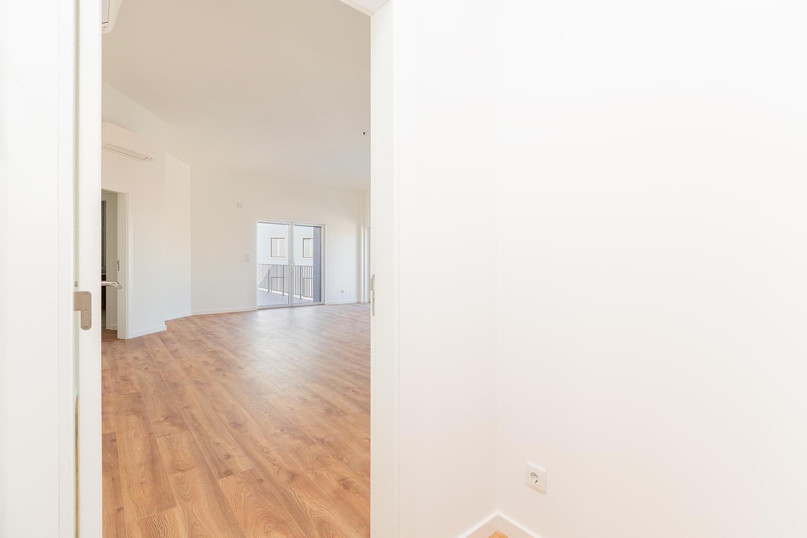 pf18413-apartamento-t1-lisboa-9085364c-1964-4887-b5d8-323a1cd15709
