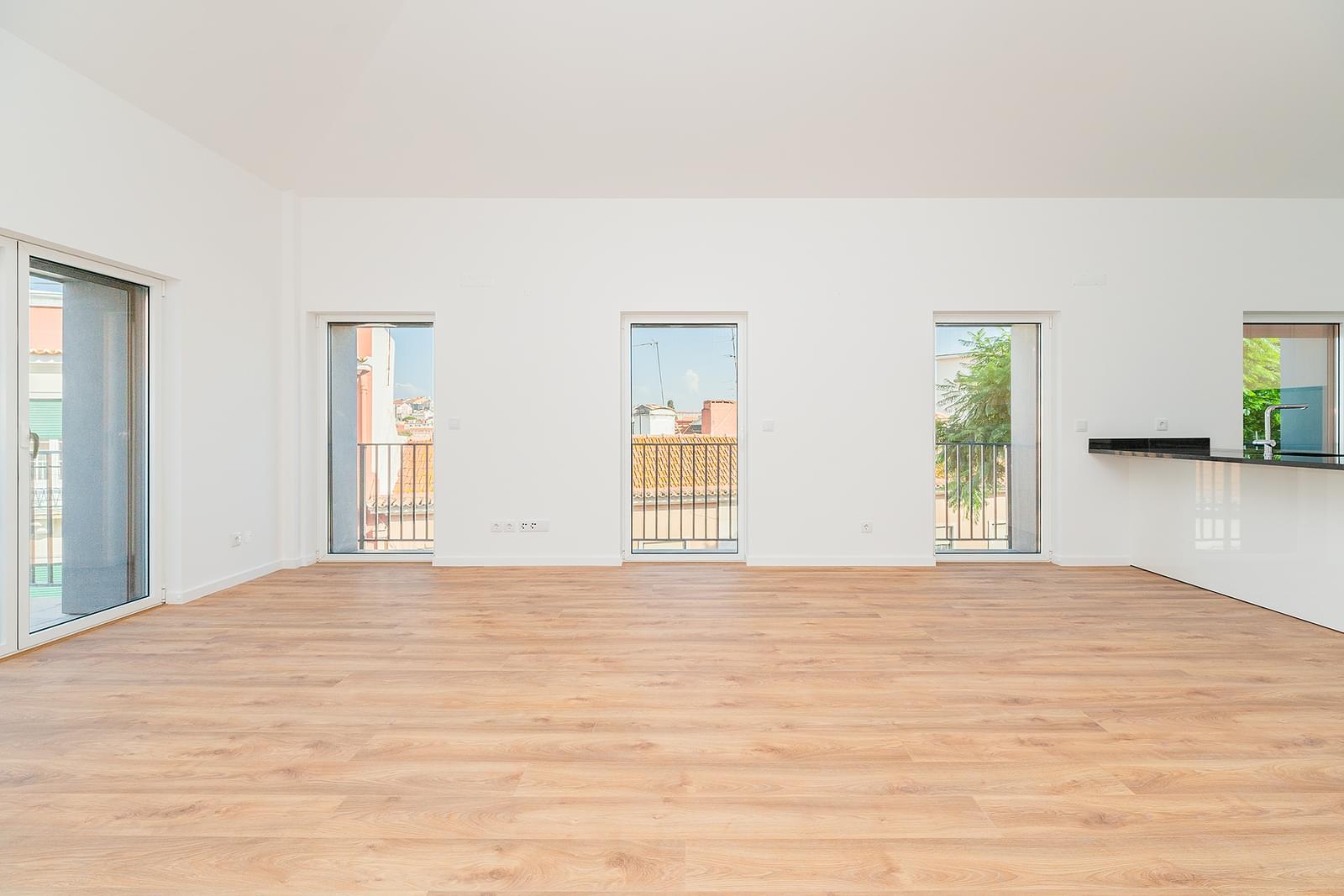 pf18413-apartamento-t1-lisboa-99da8370-9fe5-40f1-95ce-569cccf2ff9e