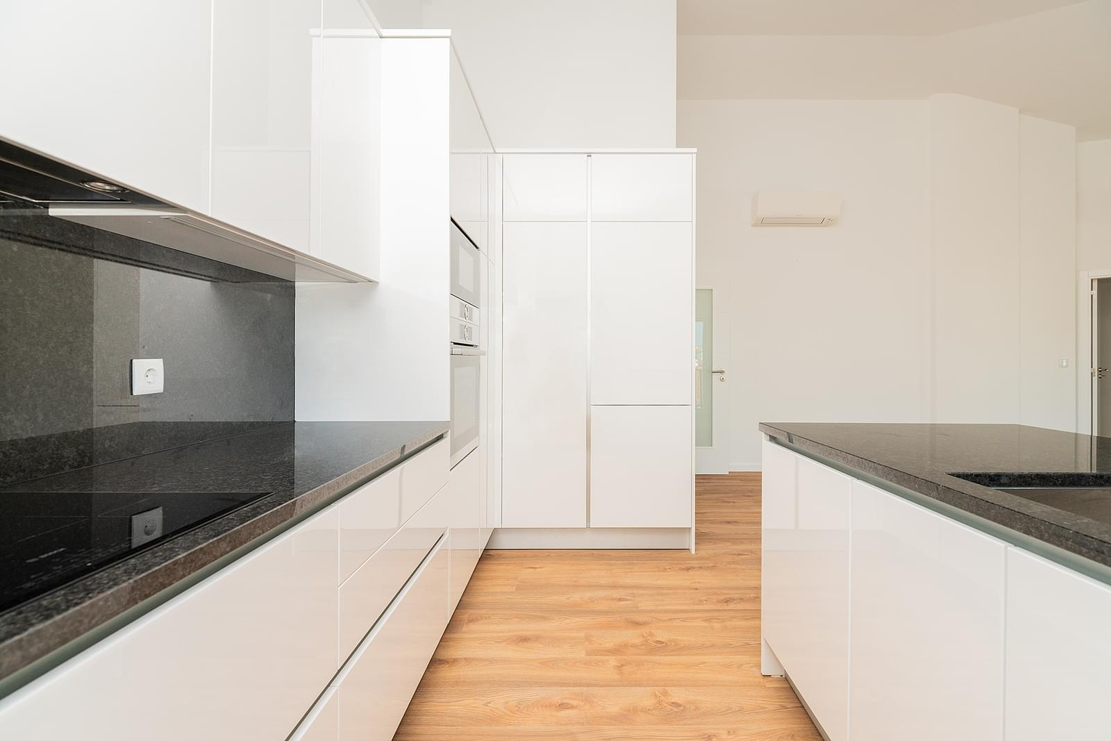 pf18413-apartamento-t1-lisboa-a36c1ac4-adca-4207-8451-f2571eb46703