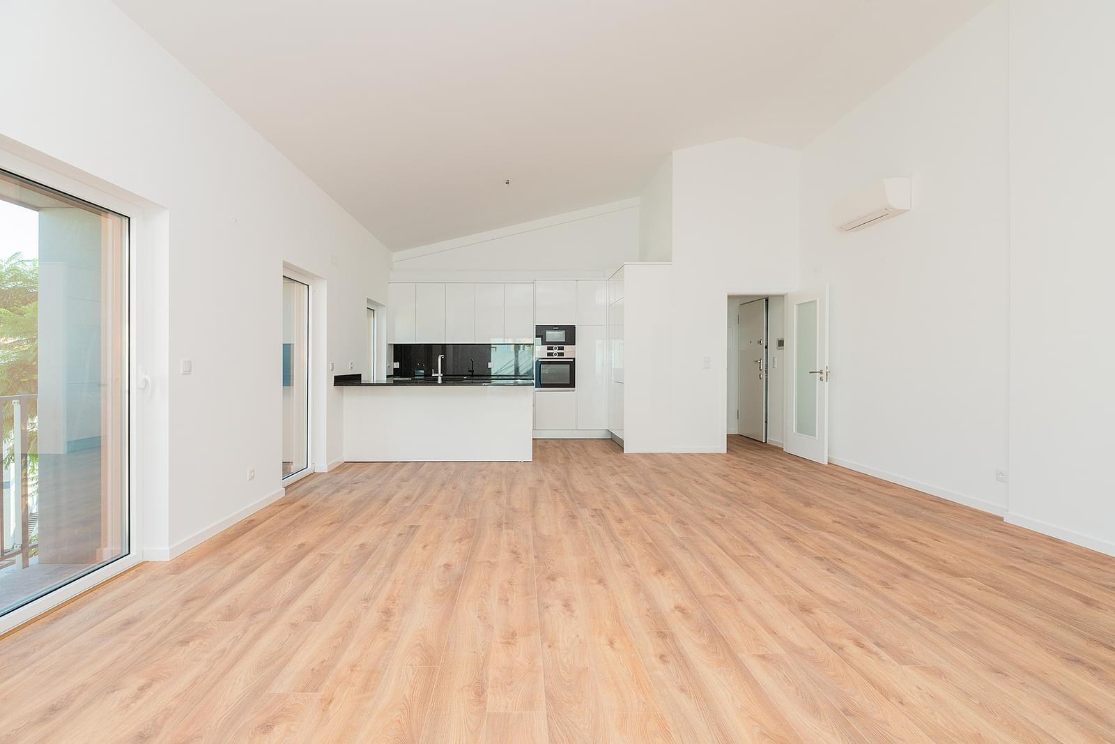 pf18413-apartamento-t1-lisboa-ac8fd0f9-db16-4a0e-ad36-15678d600594
