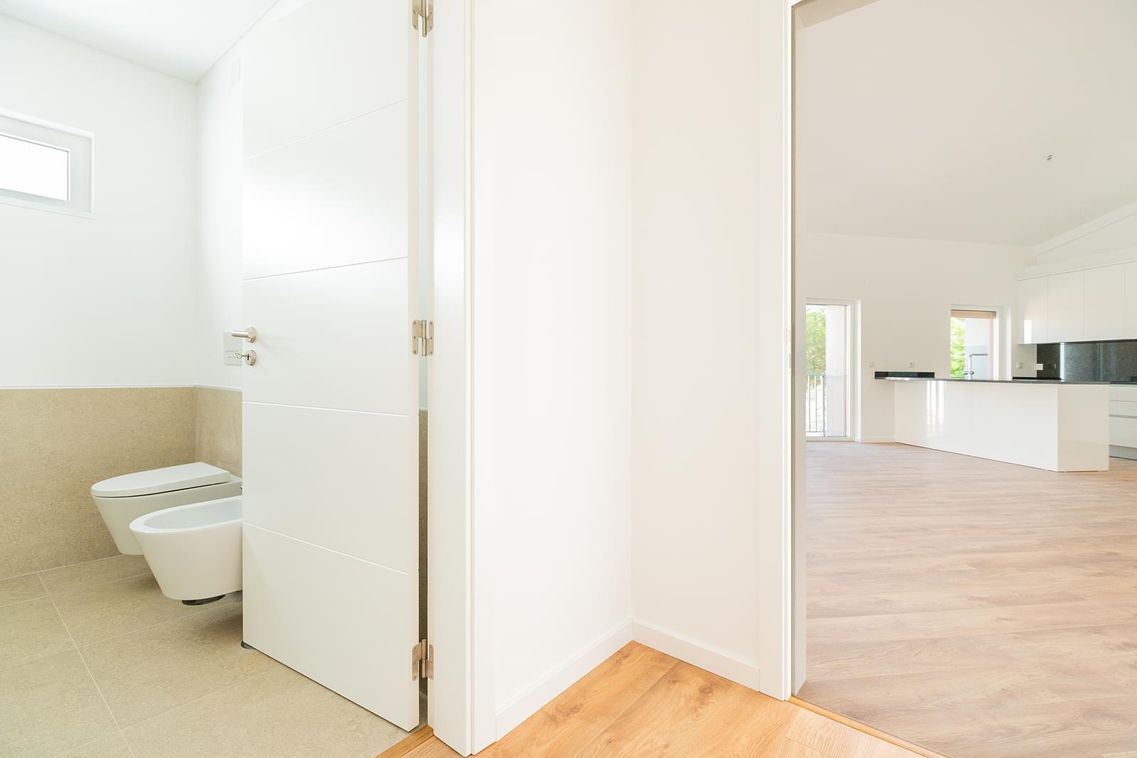 pf18413-apartamento-t1-lisboa-b1a3f00c-4dad-4aa3-a29d-1e100b9615e4
