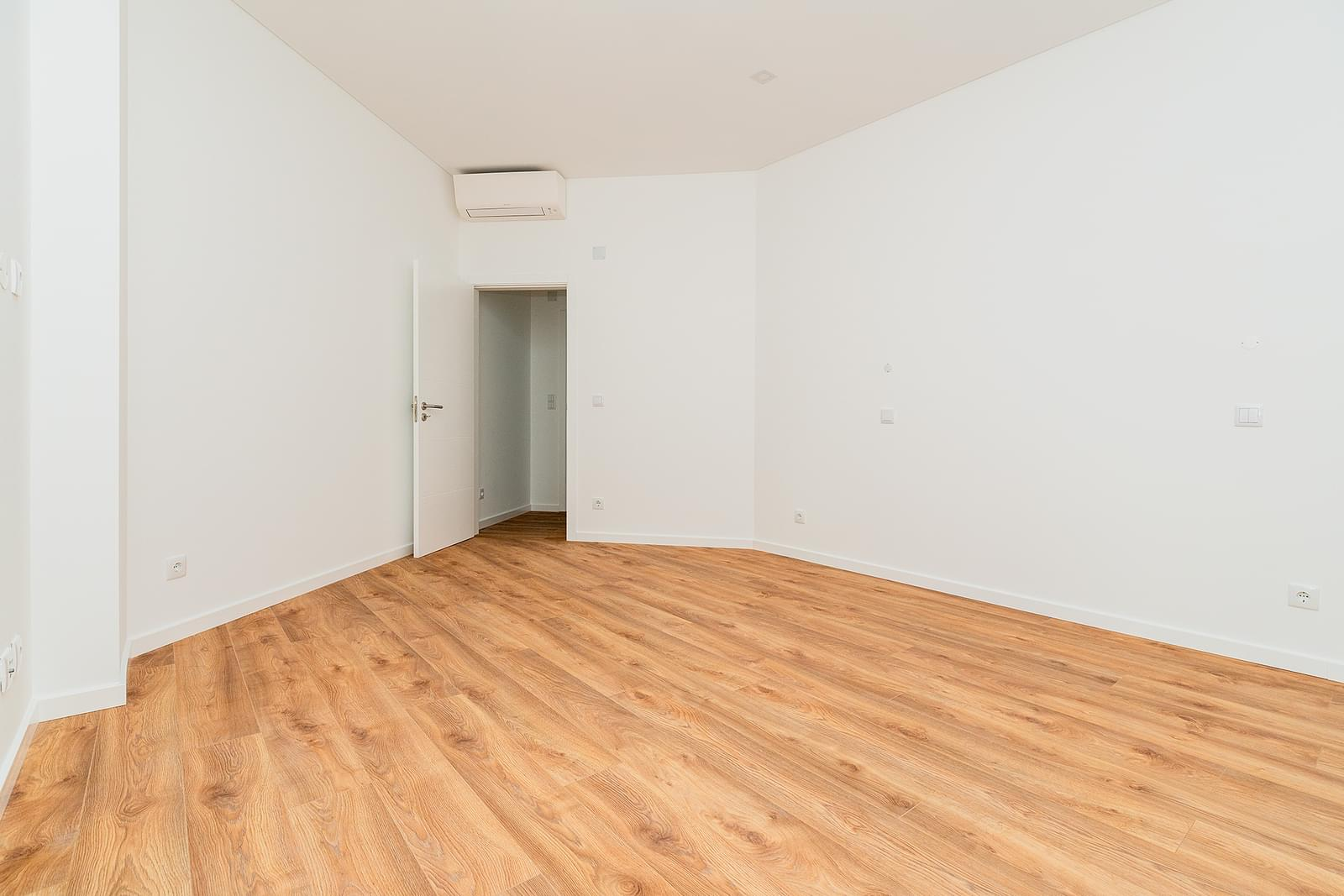 pf18413-apartamento-t1-lisboa-fab00dbc-8f82-4cc9-bf6a-ca0e1b8241e5
