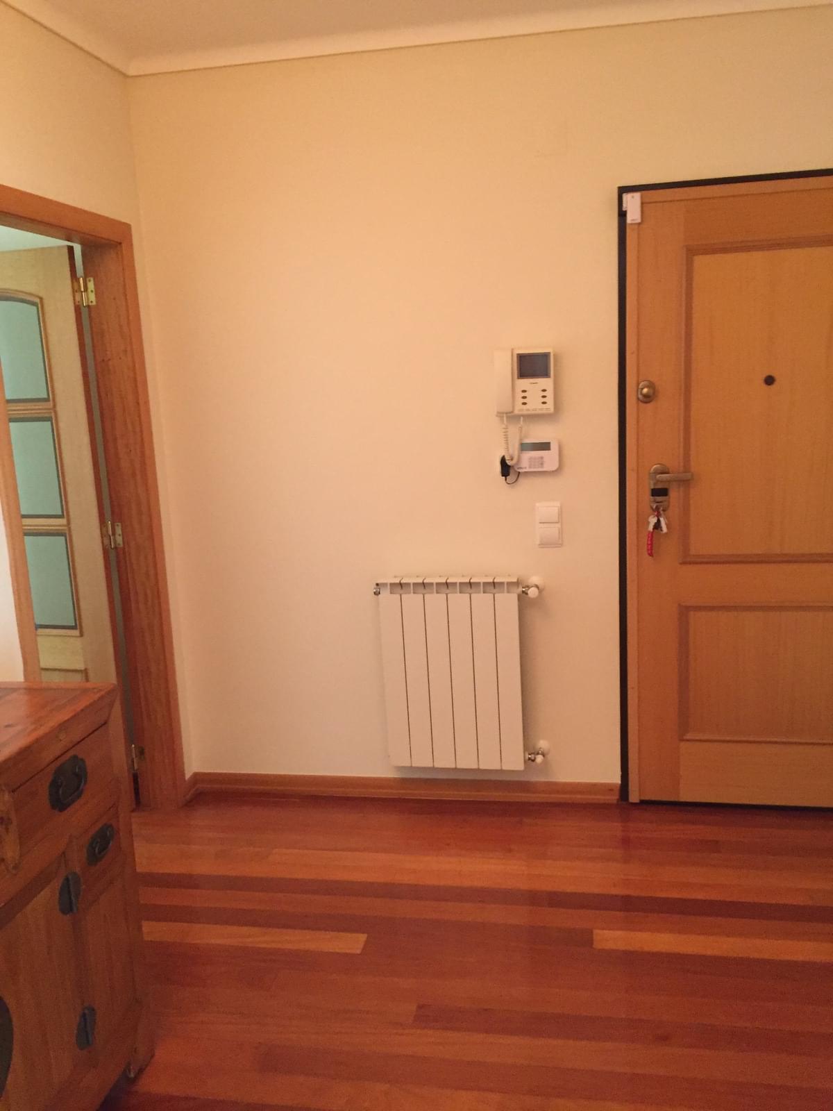 pf18450-apartamento-t3-cascais-06ab166d-4d94-4083-a671-7cd3d4d03243