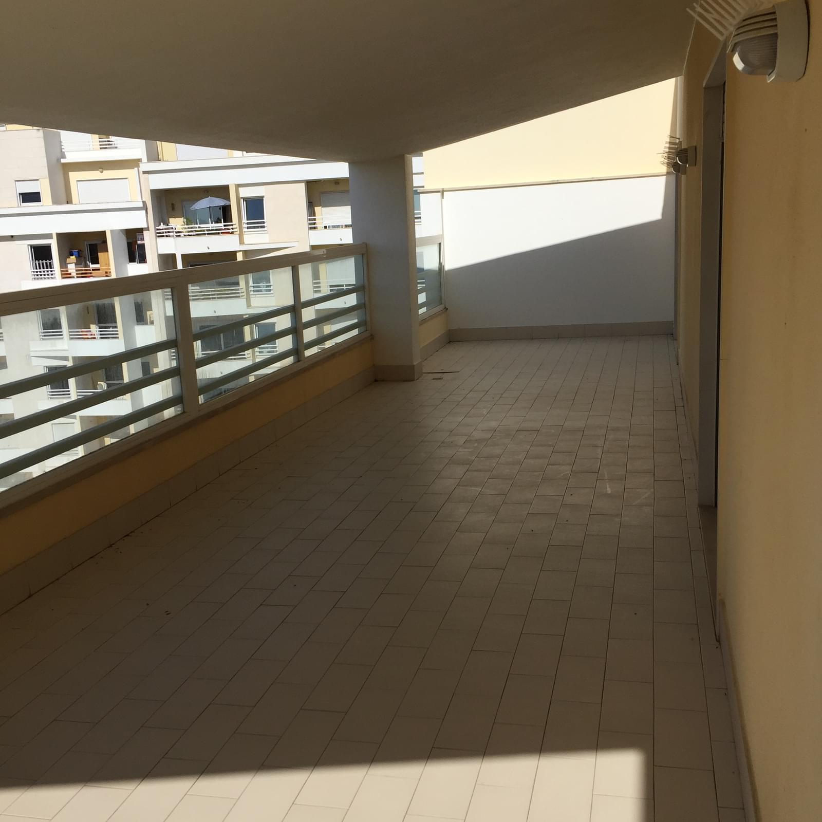 pf18450-apartamento-t3-cascais-304bbd0a-cf01-4658-a0c6-35bdcca739ae