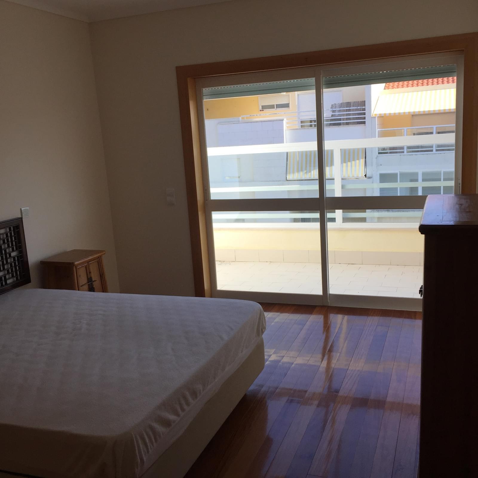 pf18450-apartamento-t3-cascais-37019526-33cc-445e-a02d-602e0c69d793