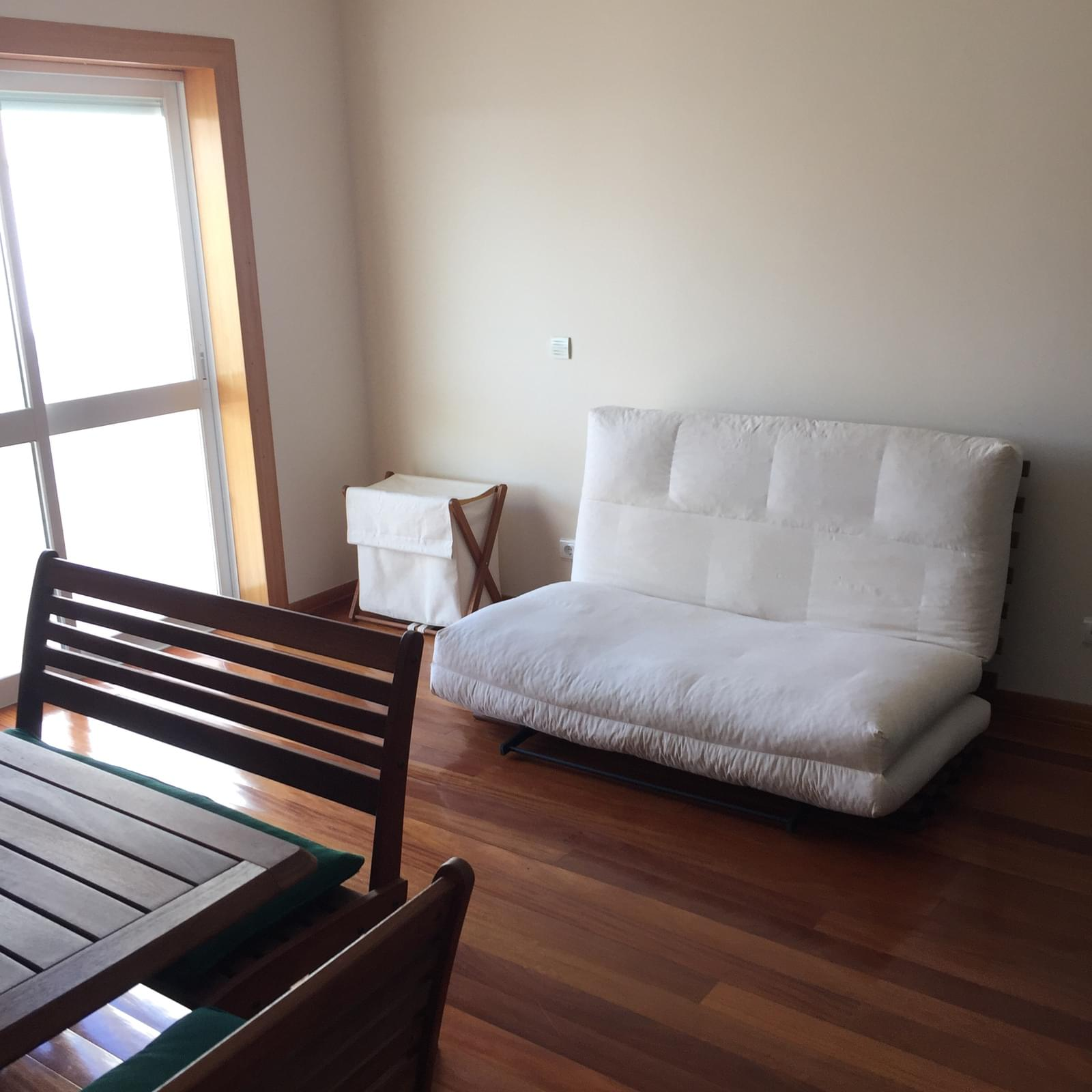 pf18450-apartamento-t3-cascais-85c56034-2466-48cc-a387-1de676889f2c