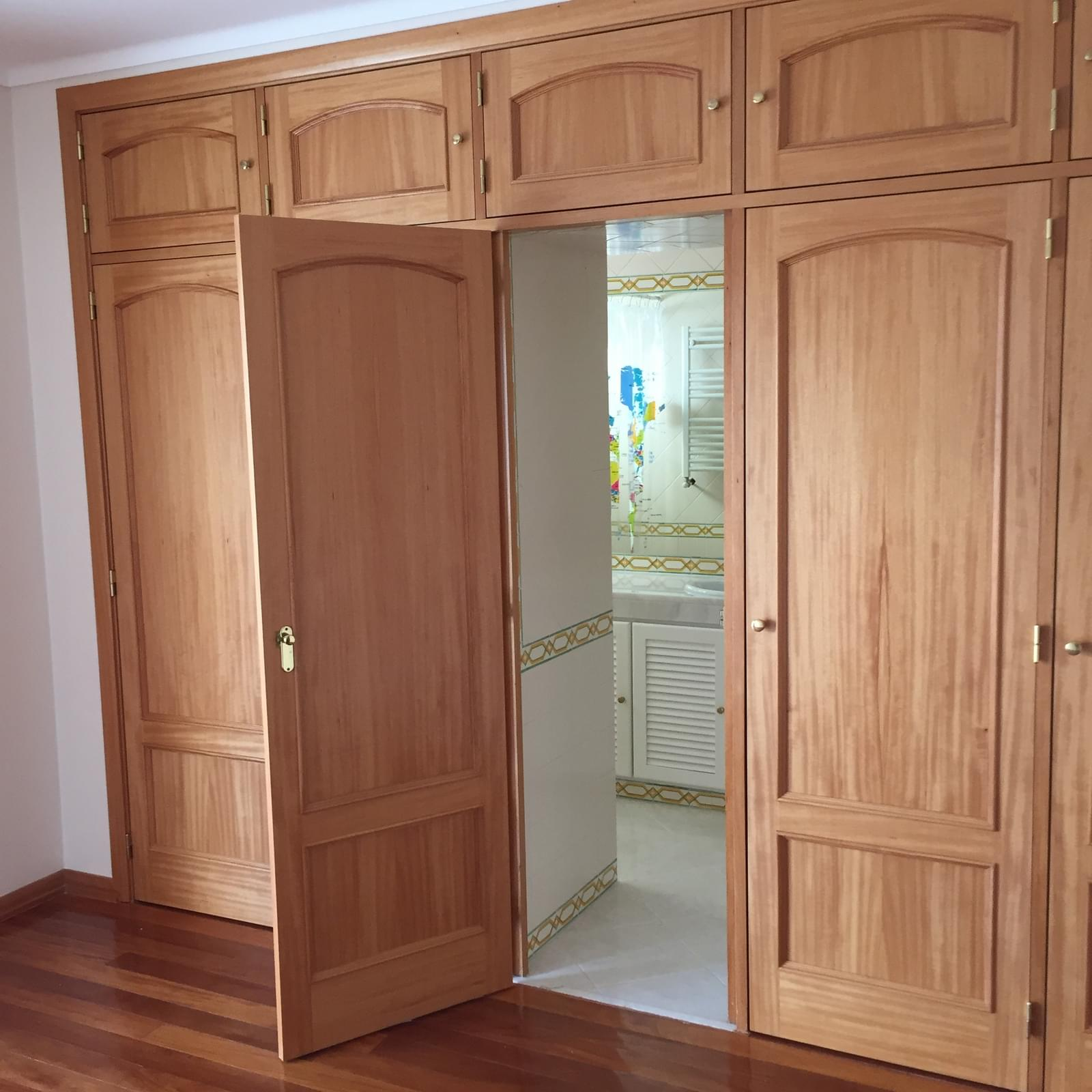 pf18450-apartamento-t3-cascais-94fbcde4-0fcf-4a7e-85a1-5795cdb02604