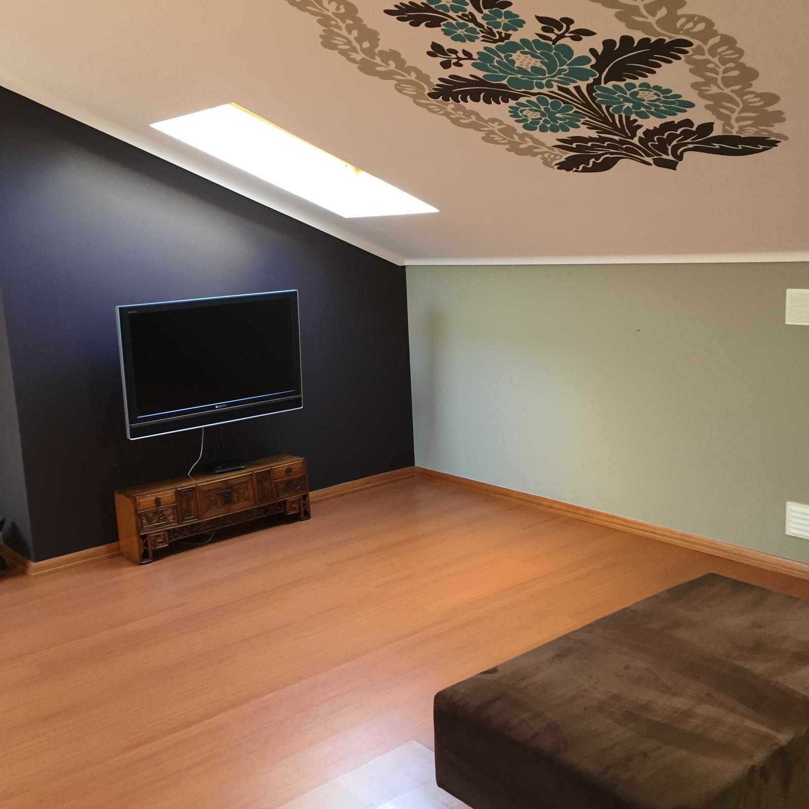 pf18450-apartamento-t3-cascais-c4e69437-0671-4986-b040-0a452c4df5c2