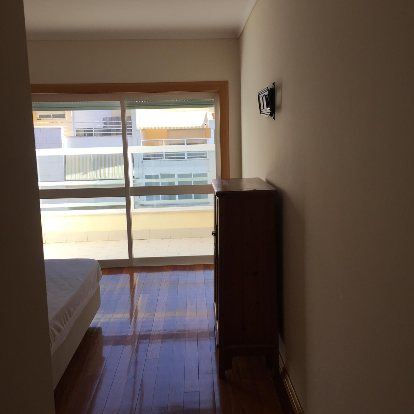 pf18450-apartamento-t3-cascais-d3d67e4f-d249-40ea-a728-660649143a8b