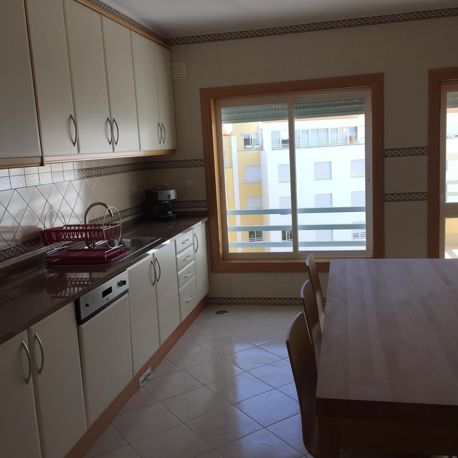 pf18450-apartamento-t3-cascais-d567dc22-999d-4284-ba69-e3b919ab380e