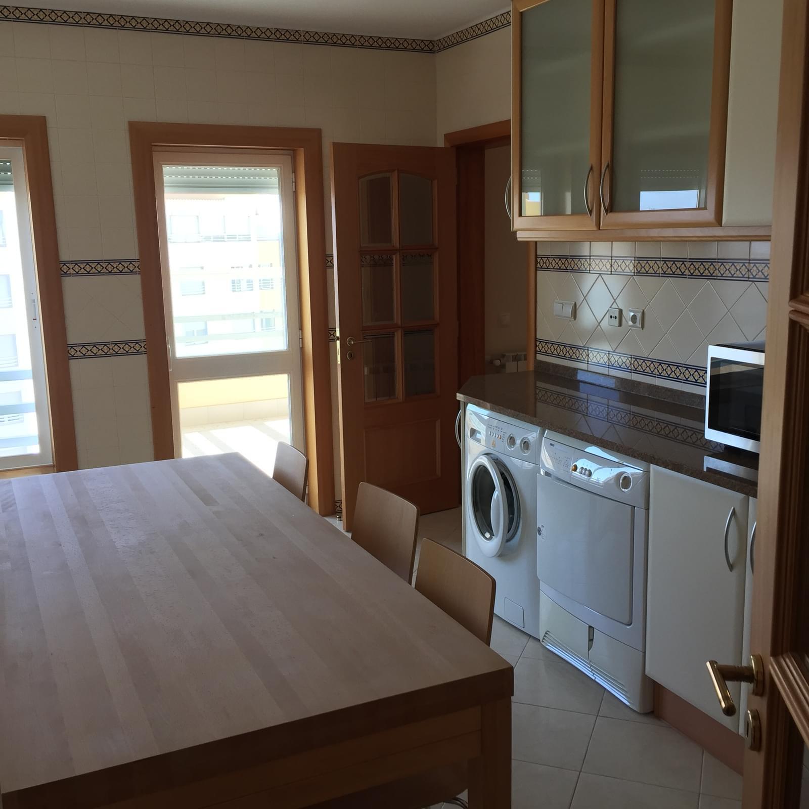 pf18450-apartamento-t3-cascais-e097e856-c84e-4845-8dc4-e00d77665e0a