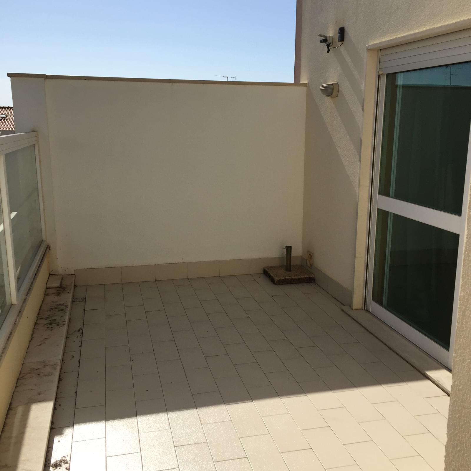 pf18450-apartamento-t3-cascais-e60be704-a747-41e1-bcb1-baf03be103f7