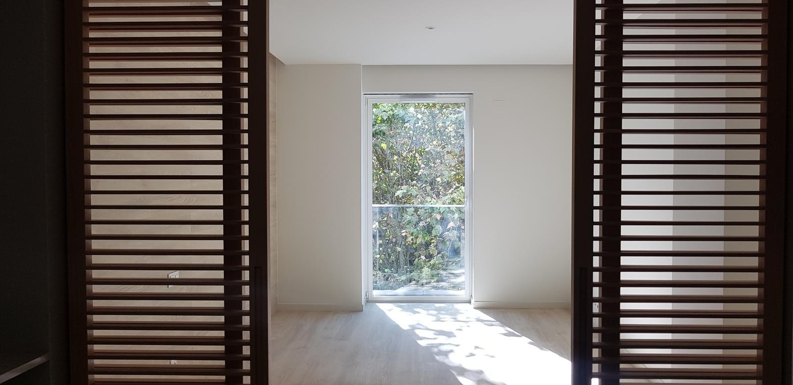 PF18464, Apartamento T1, Lisboa