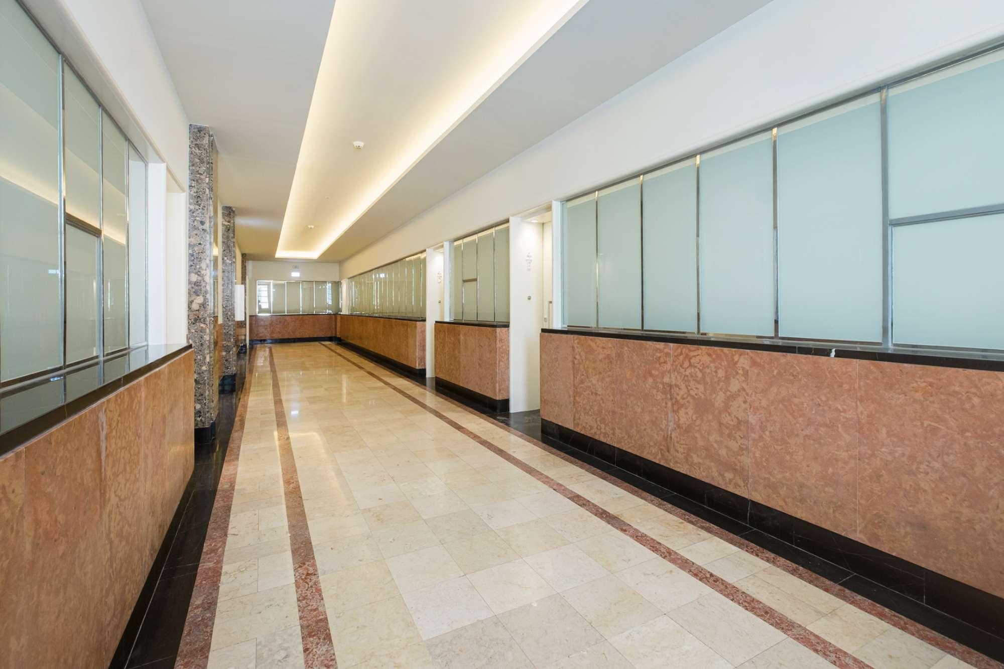 PF18476, Apartamento T0, Lisboa
