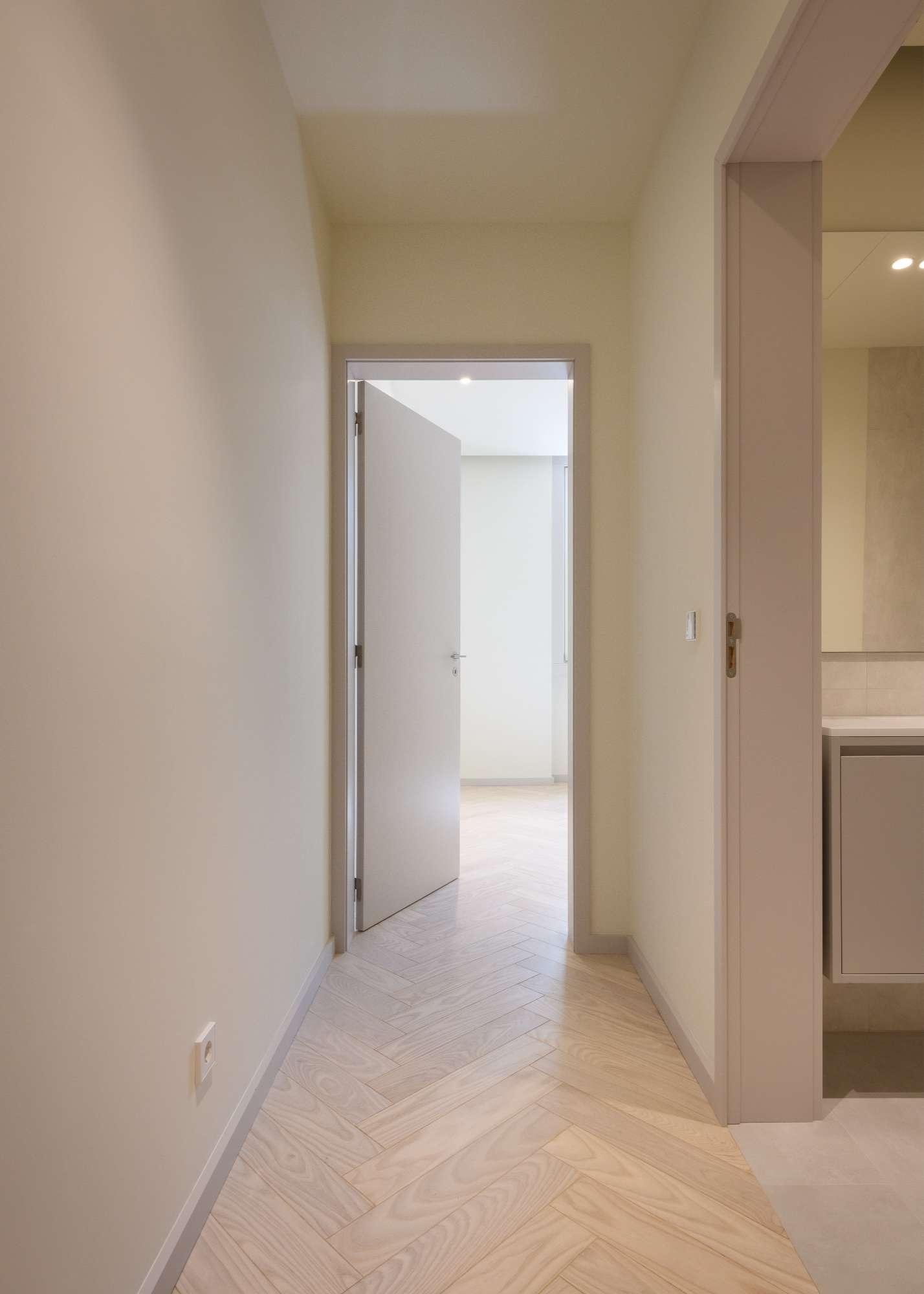 PF18485, Apartamento T2, Lisboa