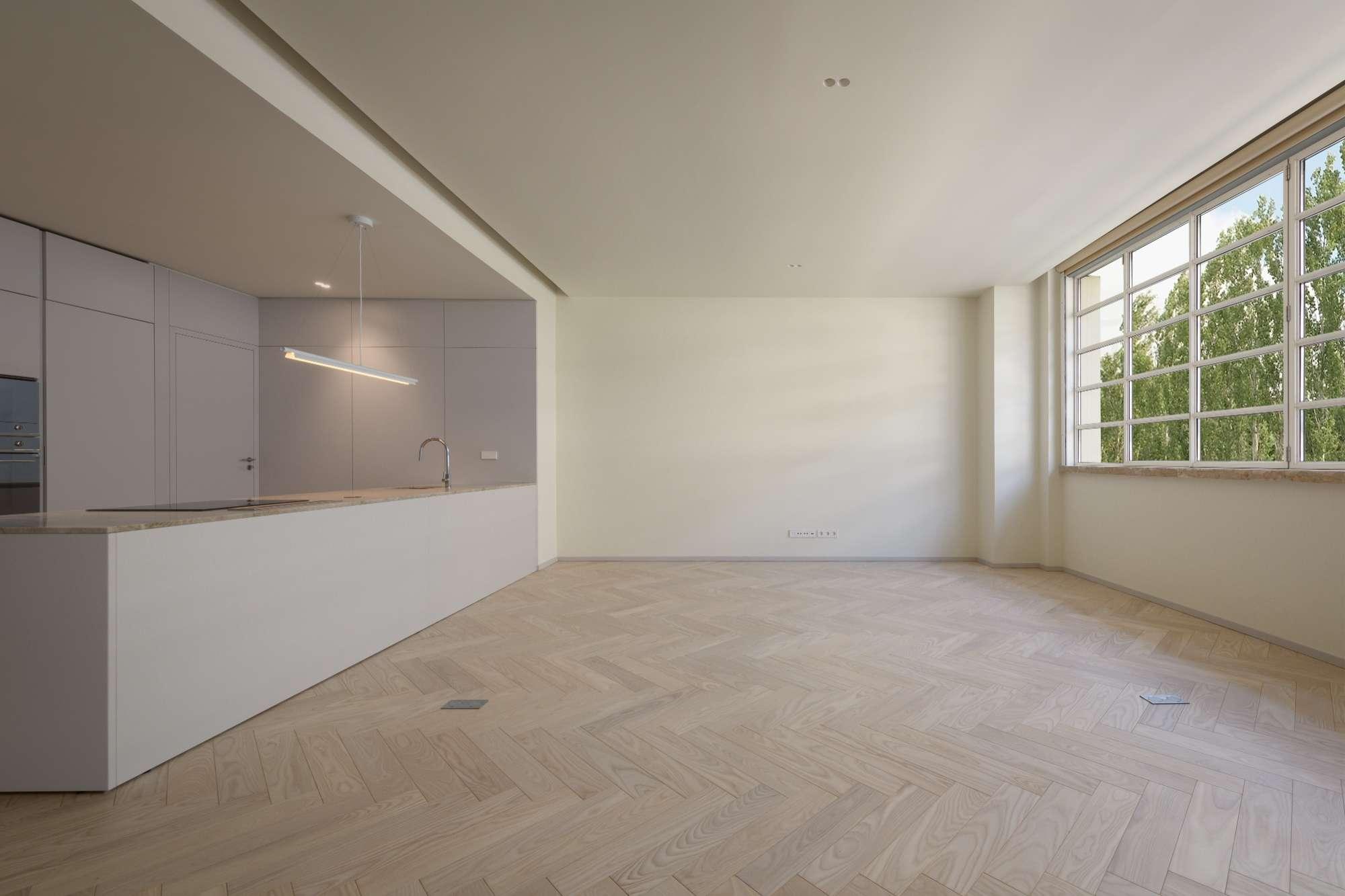 PF18489, Apartamento T2, Lisboa