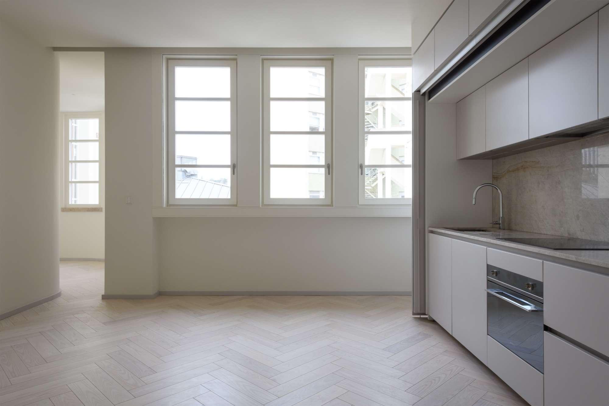 PF18508, Apartamento T0, Lisboa