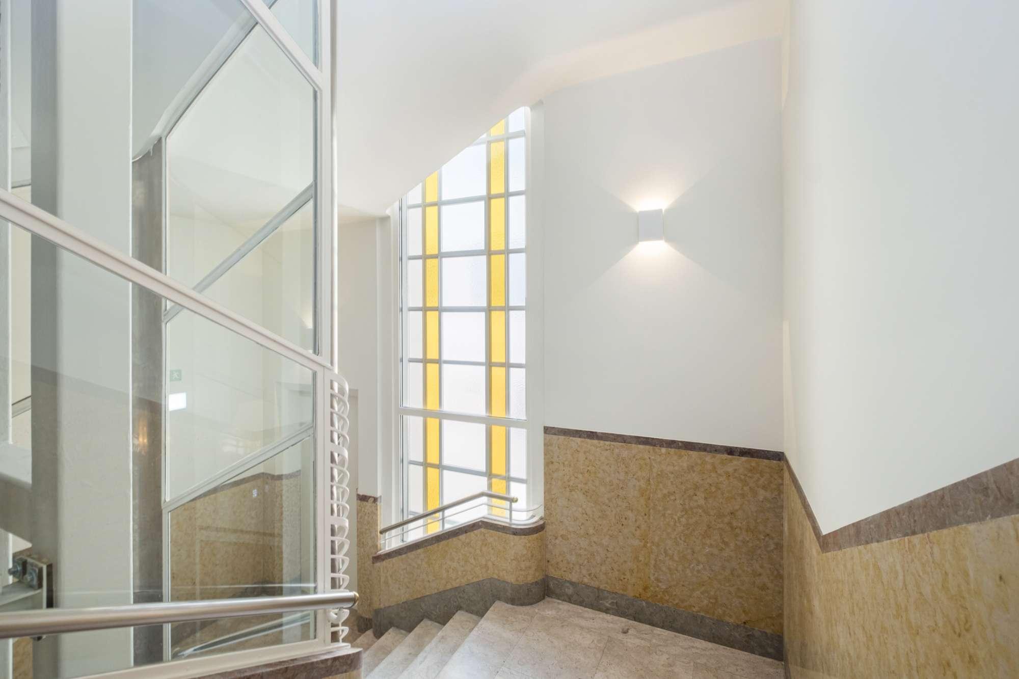 PF18509, Apartamento T0, Lisboa
