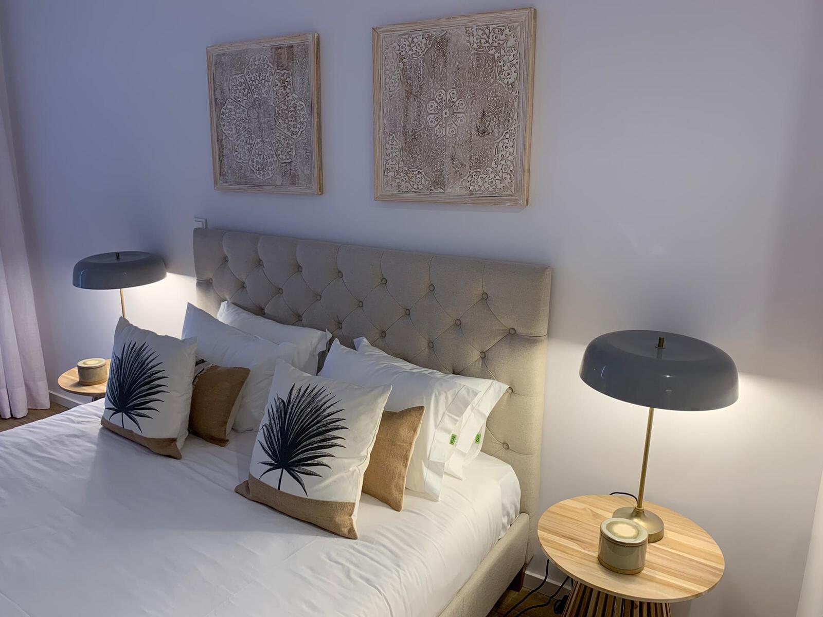 PF18677, Apartamento T2, Lisboa