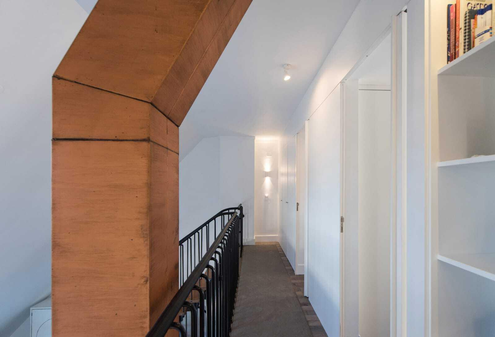 Appartement T2 avec piscine dans un condominium fermé