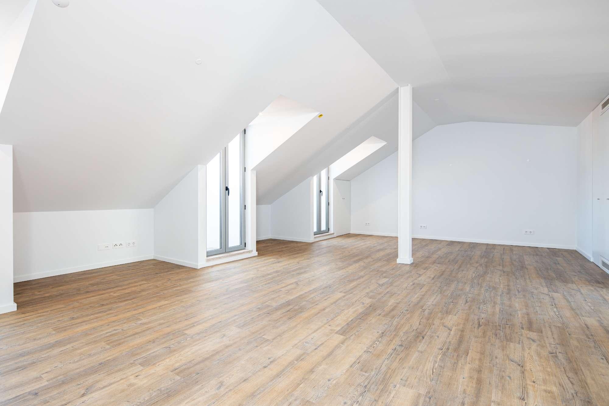 PF18523, Duplex T2, Lisboa