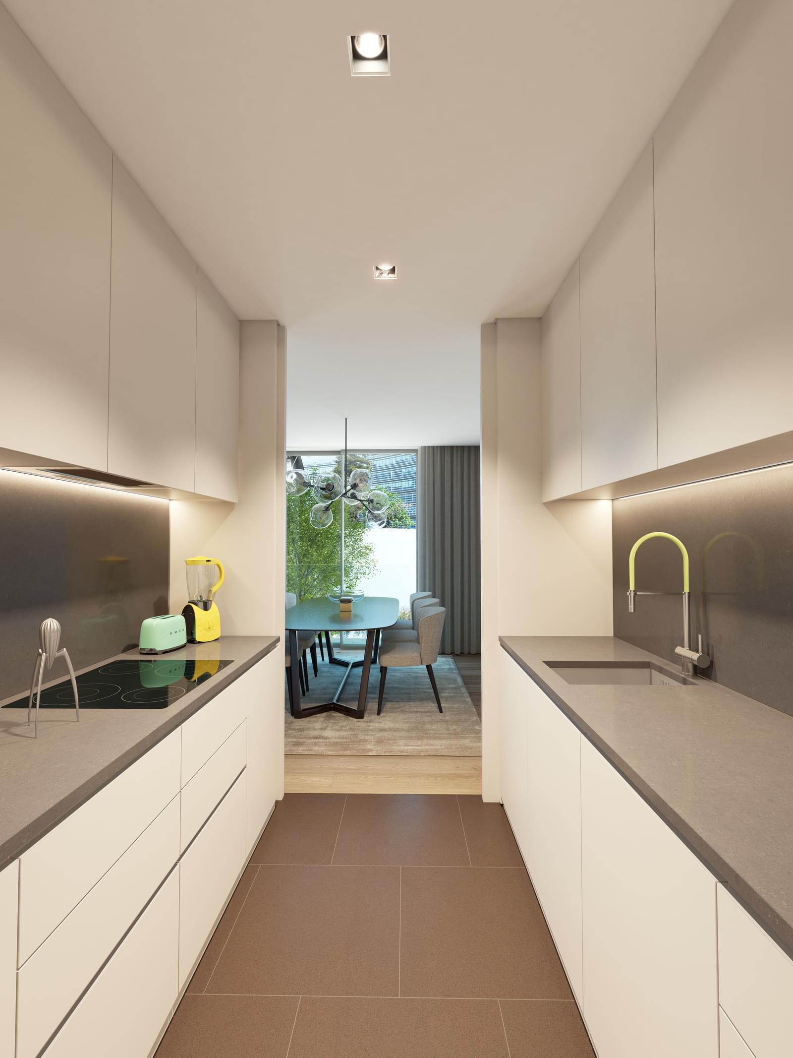 amoreiras-residence-d288358c-1ac1-4caa-b88b-26645dda44e5