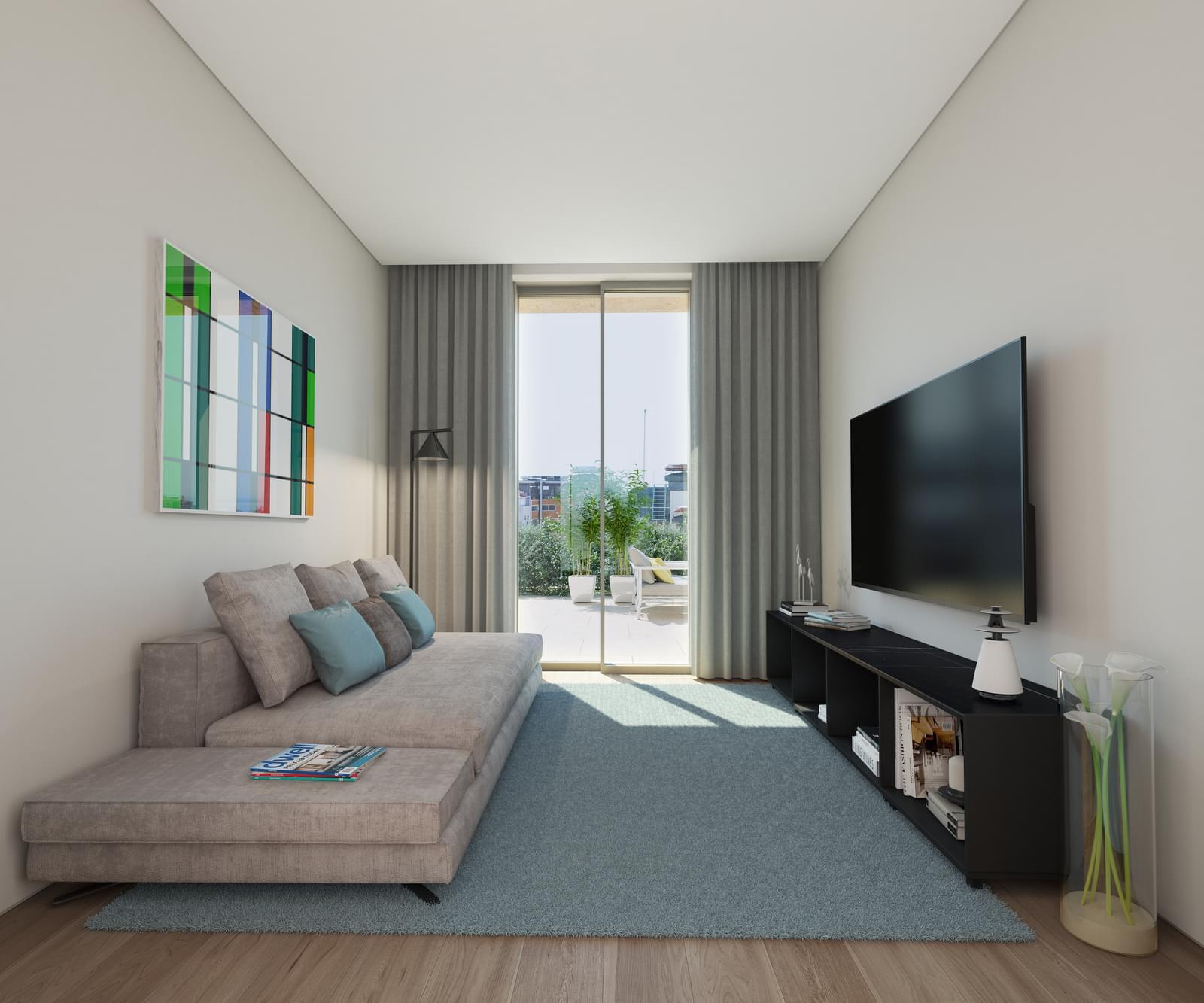 amoreiras-residence-dea6d5b3-e847-4ceb-a0fe-eb05586696b0