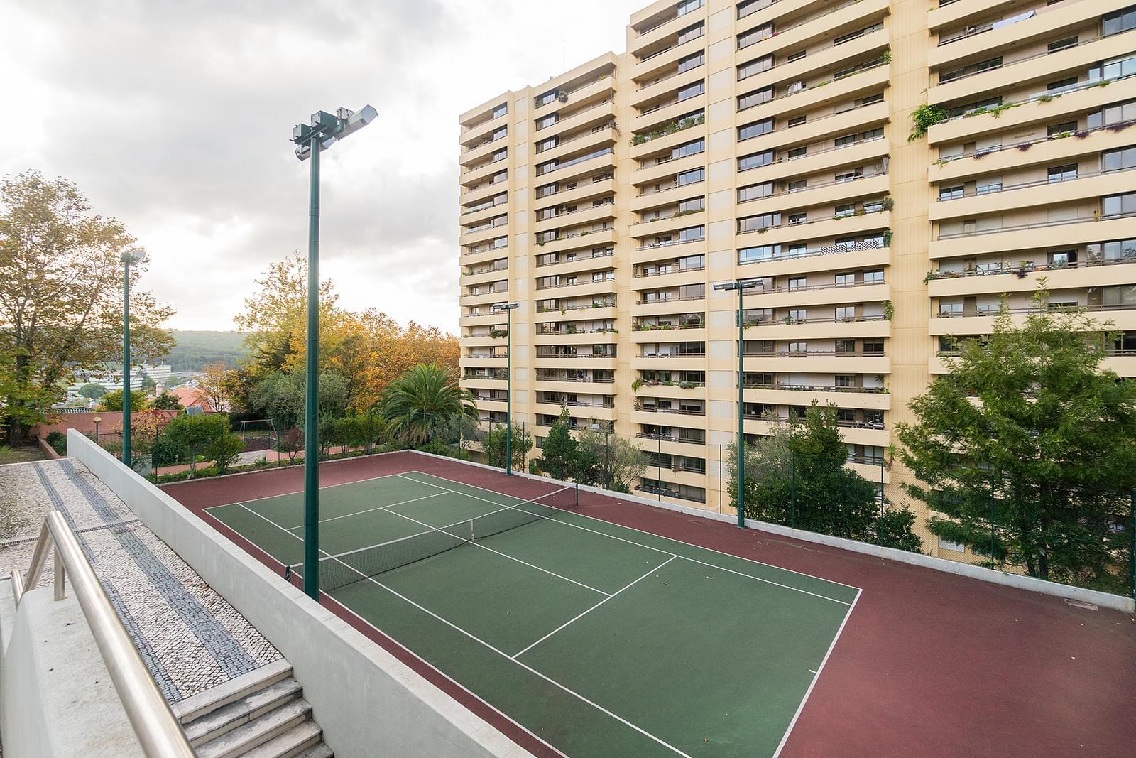 pf18551-apartamento-t3-1-lisboa-07f8422d-051d-4947-88e3-1157dfc1e696