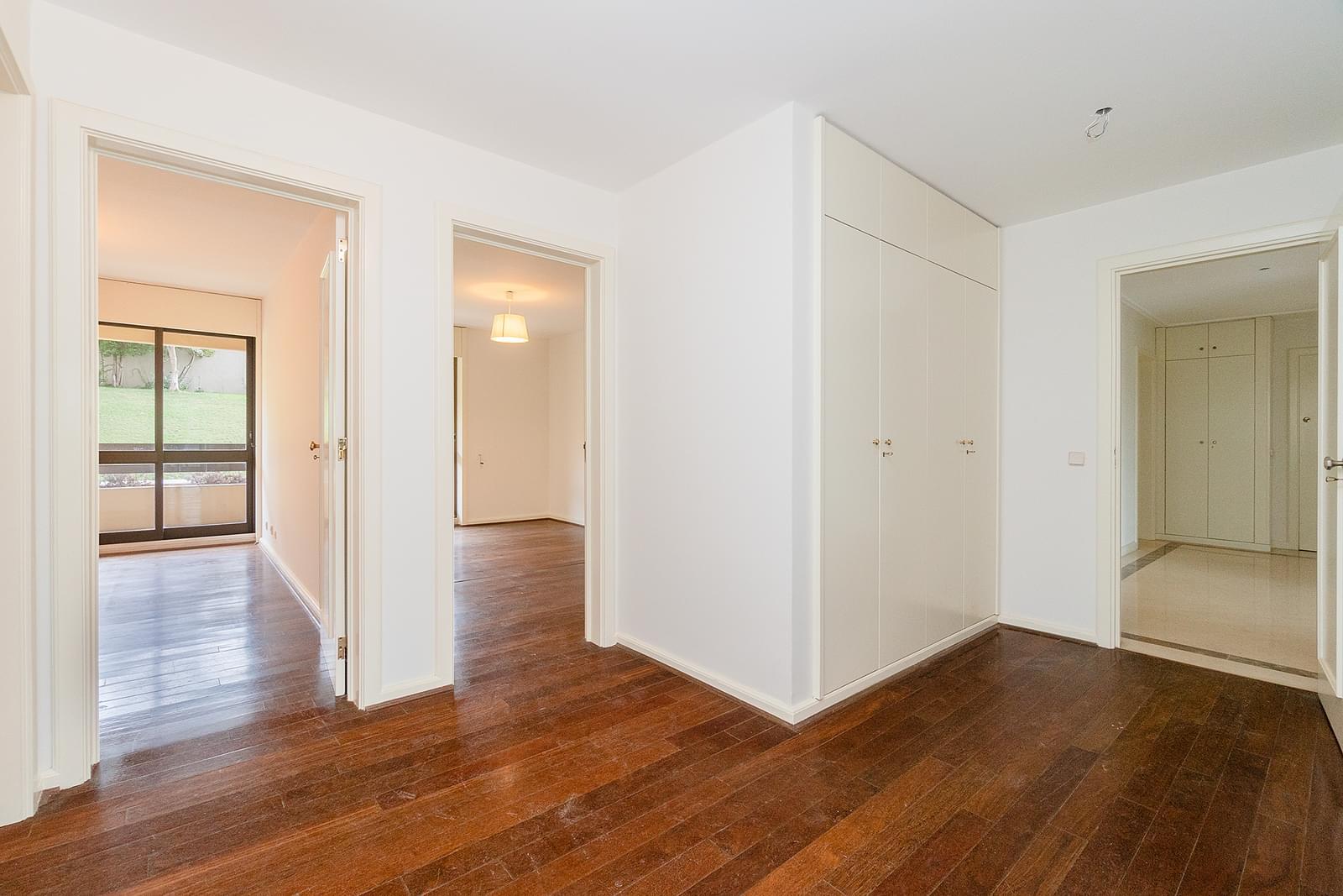 pf18551-apartamento-t3-1-lisboa-0fc8fe3b-51ef-42e2-bf87-da68a530663e