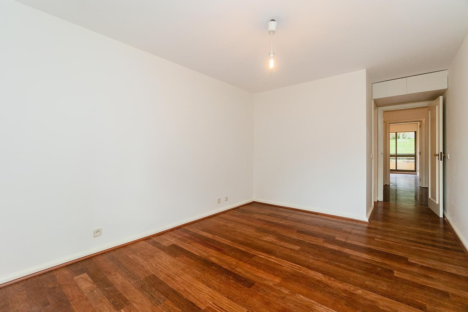 pf18551-apartamento-t3-1-lisboa-1c41f8b6-48ea-4747-8789-354a0eadf40a