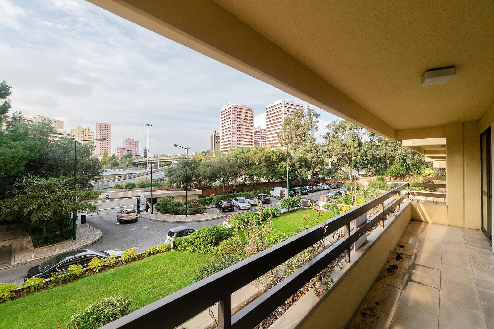 pf18551-apartamento-t3-1-lisboa-6e6060aa-98c5-4639-88b4-d9179cf87a56