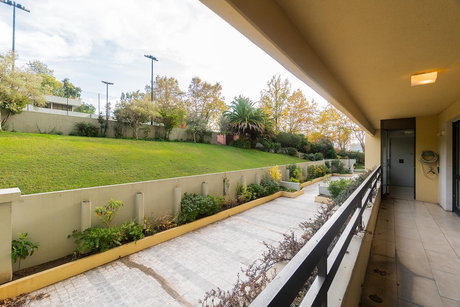pf18551-apartamento-t3-1-lisboa-6eb12863-002f-4deb-bbd0-89d1e96a6ccd